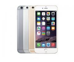 iphone 6 64gb refurbished