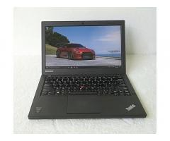 Dell Intel Core i5 , 3.00 GHz Turbo Boost